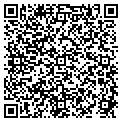 QR code with Mt Olive Mssnry Baptist Church contacts