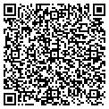 QR code with York Buddy Bail Bonds contacts