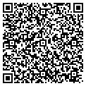 QR code with Swan Lake Senior Center contacts