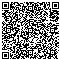 QR code with S Mississippi County Sch Dist contacts