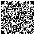 QR code with McKiever Pharmacy contacts