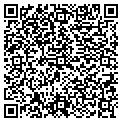 QR code with Office of Emergency Service contacts