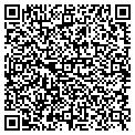 QR code with Northern Technologies Inc contacts