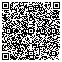 QR code with Jodys Wrecker Service contacts