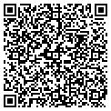 QR code with J W Enterprises Inc contacts