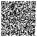 QR code with Heber Springs Marina Inc contacts
