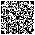 QR code with Roger Hickel Contracting contacts