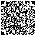 QR code with Hoffman Supply Co contacts