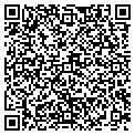 QR code with Allied Woodstoves & Fireplaces contacts