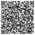 QR code with White Cnty Precast & Rdymx Con contacts