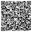 QR code with Sufyan Said contacts