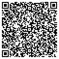 QR code with Scott County Boys & Girls Club contacts