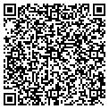 QR code with Fun-N-Sun Tanning Salon contacts