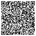 QR code with St Francis House contacts