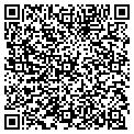QR code with Mc Dowell Tub & Tile Repair contacts