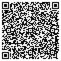 QR code with Prier Burch & Schermerhorn contacts