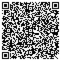 QR code with Wood N' Iron Restaurant contacts
