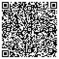 QR code with Lula James Lower Nails contacts