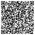 QR code with Heartland Honda contacts