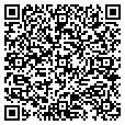 QR code with Howard Johnson contacts
