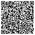 QR code with Shirley S Interior Design contacts