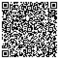 QR code with Toddyco Placement Service Ltd contacts