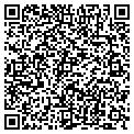 QR code with Happy Water Co contacts