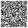 QR code with D Bar D Farms contacts