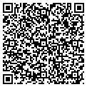 QR code with Nick Yarber Siding & Windows contacts