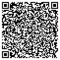 QR code with Crossroads Baptist Church contacts