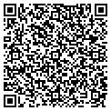 QR code with Lemons Engineering Consultants contacts