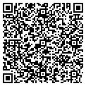 QR code with Firestone Tube Co contacts