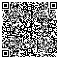QR code with Tanner Trucking Inc contacts