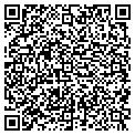QR code with Cross Reference Bookstore contacts