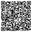 QR code with Air Control contacts