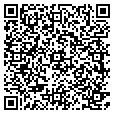 QR code with F & H Lumber Co contacts