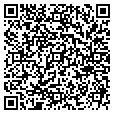 QR code with Arlis Conner DC contacts