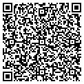 QR code with One Source Communications contacts