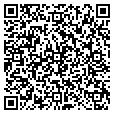 QR code with Big Momma's House contacts