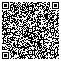 QR code with First State Bank-The Fl Keys contacts