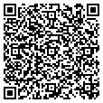 QR code with Yellville Ambulance contacts