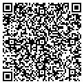 QR code with Hot Springs Community Center contacts