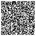 QR code with Tununak Native Village contacts