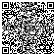 QR code with Co Law Library contacts