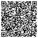 QR code with Calhoun County Judge's Office contacts