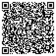 QR code with Dierks Post Office contacts