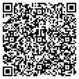 QR code with Brett H Lile contacts