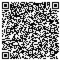 QR code with Rhonda Phillips 66 Convenience contacts