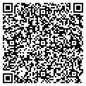 QR code with Rising Sun Baptist Church contacts