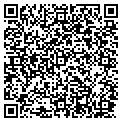 QR code with Fulton County Ambulance Service contacts